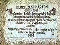 Debreczeni Márton-emléktábla.jpg