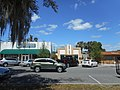 Deco Cafe; Inverness, FL-3.jpg