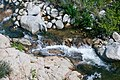 Deep Creek Hot Springs 05.jpg