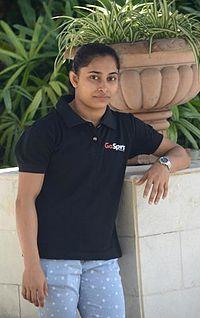 Deepa Karmakar.jpg