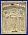 Deesis BM PE 1923 1205 2.jpg