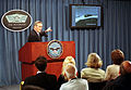 Defense.gov News Photo 010413-D-9880W-036.jpg