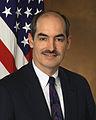 Defense.gov News Photo 010815-A-3569D-004.jpg