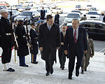 Defense.gov News Photo 051207-D-2987S-021.jpg