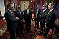 Defense.gov News Photo 120426-D-TT977-151 - Chilean Minister of National Defense Andres Allamand left speaks with Secretary of Defense Leon E. Panetta U.S. Ambassador to Chile Alex Wolff and.jpg