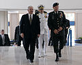 Defense.gov photo essay 070709-D-7203T-003.jpg
