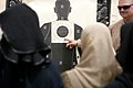 Defense.gov photo essay 080428-M-3389K-036.jpg