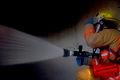 Defense.gov photo essay 081029-A-7797A-045.jpg