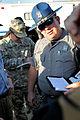 Defense.gov photo essay 110428-A-9999S-193.jpg