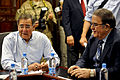 Defense.gov photo essay 110710-F-RG147-146.jpg