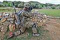 Defense.gov photo essay 120414-A-LP603-093.jpg
