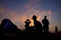 Defense.gov photo essay 120716-A-GX923-143.jpg