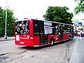 Dejvická, autobus 206 k OC Ruzyně (01).jpg
