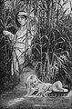 Delaroche Moses in the Bulrushes.jpg