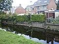 Delft - 2011 - panoramio (143).jpg