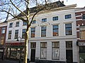 Delft - Brabantse Turfmarkt 76-78.jpg
