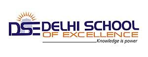 Delhi School of Excellence.jpg