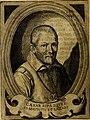 Della novissima iconologia (1625) (14724855196).jpg