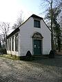 Delmenhorst Gartenhaus.jpg