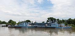 Delta del Danubio, Rumanía, 2016-05-28, DD 40.jpg
