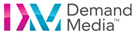 Demand Media Logo.png