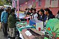 Demonstration - Science & Technology Fair 2012 - Urquhart Square - Kolkata 2012-01-23 8775.JPG