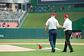 Dempsey throws first pitch 150704-D-KC128-244.jpg