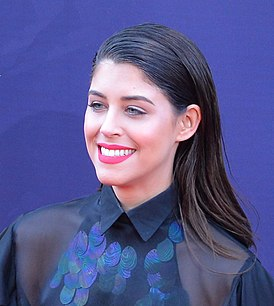 Demy Red Carpet Eurovision2017 Kyiv.jpg