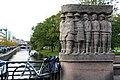 Den Haag (39789917942).jpg