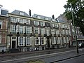 Den Haag - Lange Vijverberg 14-15-16.jpg