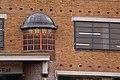 Den Haag - Torengarage (28047254889).jpg