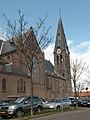Den Hoorn, de Sint Antonius-en Corneliuskerk GM1842-134 foto7 2014-04-14 11.06.jpg
