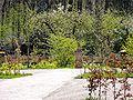 Den Oldenhof piedestal.jpg