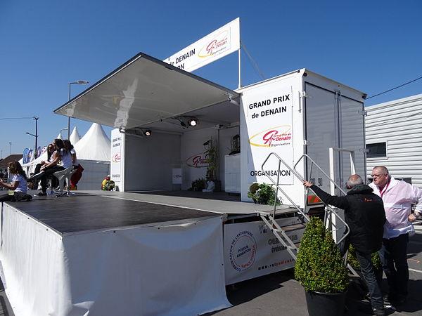 Denain - Grand Prix de Denain, le 17 avril 2014 (A379).JPG