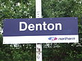 Denton railway station (6).JPG