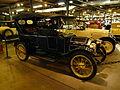 Denver transport museum 052.JPG