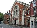 Derby City Church, Curzon St, Derby.jpg