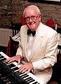 Derek Hilton at electric piano jpeg colour (1).jpg