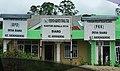 Desa Siaro, Siborongborong, Tapanuli Utara.jpg