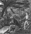 Desbordes-Valmore - Les Veillées des Antilles, tome 2.jpg