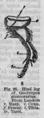 Descent of Man - Burt 1874 - Fig 26.png
