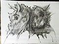 Desenho Rosto.jpg