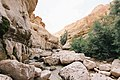 Desert Boulders (Unsplash).jpg