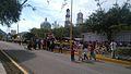 Desfile feria del mango 2016 31.jpg