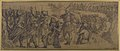 Design for a Narrative Frieze- A Commander Addressing His Troops MET 64.197.2.jpg