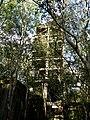 Destylarnia wśród drzew - panoramio.jpg