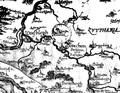 Detail Kaart Gelderland ca. 1565 Enghuizen Hummelo.pdf
