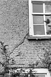 detail voorgevel - eethen - 20064514 - rce