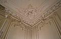 Detall del sostre d'una sala del palau de Benicarló.JPG