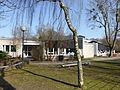 Detmerode Stephanus-I-Kindergarten.jpg